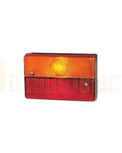 Britax 9008-00 Stop Tail Direction Indicator Tail Lamp