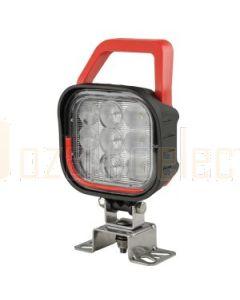 Ionnic 98-2100 2100 LED - Flood Work Lamp (12-36V)