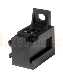 Britax Relay Connector T/S Micro Relay Sockets Dovetail Together