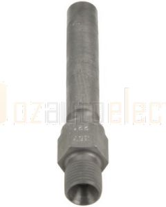 Bosch 0437502035 Injection Valve 437502035