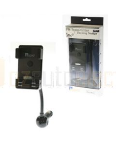 Aerpro ADM1501 Fm transmitter iphone/ipod