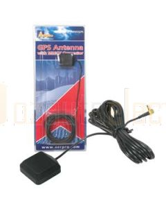 Aerpro Gps Antenna With Mmcx Connection AP005GPS