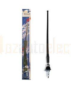 Aerpro AP103 Deluxe Rubber Antenna