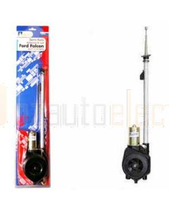 Aerpro Aerpro AP2 Car antenna to suit Ford when replacing factory auto antenna