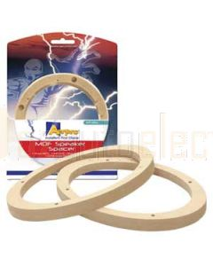 "Aerpro AP3181 6 X 9"" 152-228mm mdf spacer 16mm"