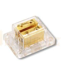 Aerpro AP404 8Gax2/8gax2 Distribution Block