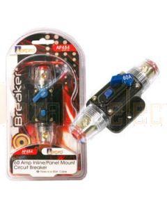 Aerpro AP484 Inline Circuit Breaker