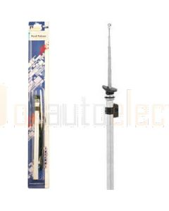 Aerpro AP68 Car Antenna To Suit Ford