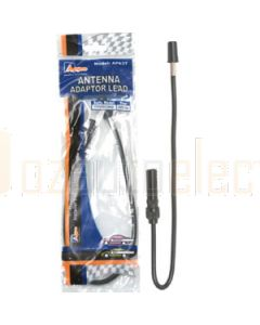 Aerpro APA37 Factory Radio Antenna Adaptor