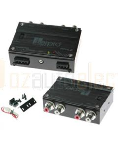 Aerpro APHL2 2 Ch High-end Line Output Converter and Line Driver