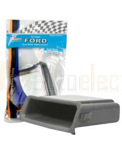 Aerpro FP9041 Facia to suit Ford