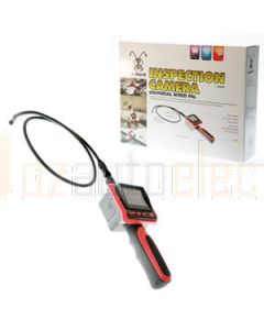 Inspection Camera Universal Wired Pal