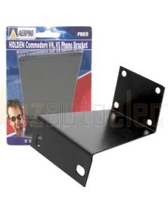 Aerpro PB69 Phone Holders To Suit Holden