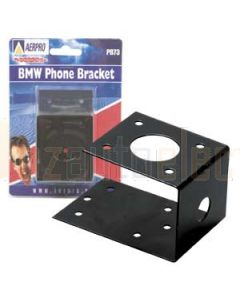 Bmw Phone Bracket