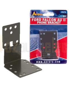 Aerpro PB79 Phone Holders To Suit Ford Series 2
