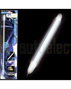 "Aerpro SLN12WH Neon 12"" Slim Line White"