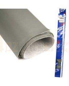 Aerpro VLGR2 .7 X 2m Mini Roll Grey Vinyl