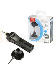 Aerpro ABT511 Bluetooth handsfree car kit