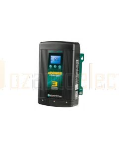 Ionnic AC to DC Battery Charger 12V