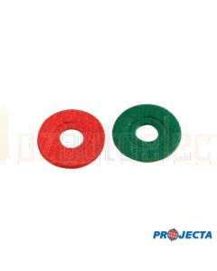 Battery Terminal Anti Corrosion Pads