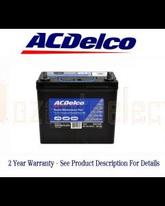 Ac Delco SN55B24LEFB Enhanced Flooded Battery 500CCA