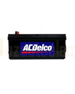 AC Delco Advantage ADSN120 Automotive Battery 850CCA