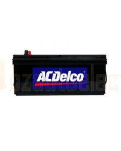 AC Delco Advantage ADSN200 Automotive Battery 1200CCA