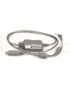 Aerpro PHA30/32 Adaptor Cable Nokia