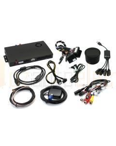 Aerpro ADVBM1 Adaptiv module to suit BMW 1 series