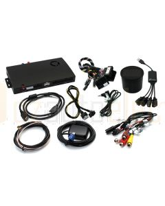 Aerpro ADVBM2 Adaptive module to suit BMW 3 series