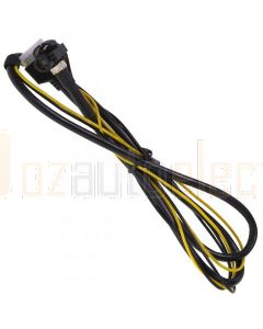 Aerpro ADVLVBMW Replacement lvds cable