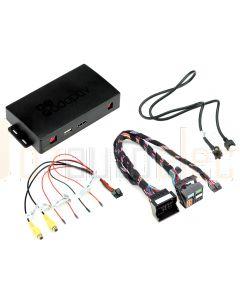 Aerpro ADVMVW1 Mini Adaptiv Module