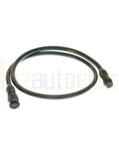 Aerpro EC1 Extension Cable 1 Metre