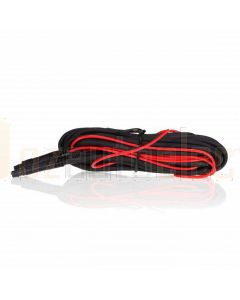 Aerpro GRV90EXT 3 meter Extension Cable for Gator Rear View Camera