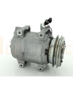Air Conditioning Compressor Mitsubishi Triton ML 3.2L Diesel DKS15D
