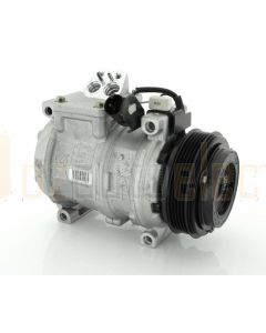 Air Conditioning Compressor to suit BMW 316i 318i 320i 325i E34 E36 Z3