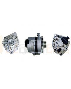 Bosch 0986AN0524 Alternator BXT1346A