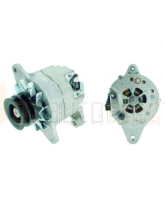 Alternator OE to Suit Hino 24V 50A