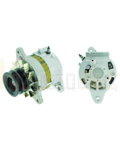 Alternator OE to suit Hino FH,FL,FM,FN 24V 55A With EH700 Engine