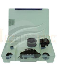 Alternator Repair Kit