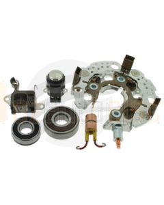 Alternator Repair Kit Hilux D4D Diesel 3.0L 100 Amp