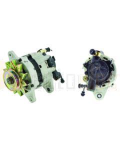 Alternator to suit Ford Courier R2 12V 60Amp