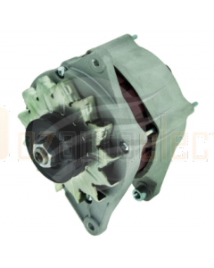 Alternator to suit Ford Falcon XE XY 6Cyl with Carby