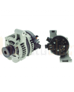 Alternator to suit Ford Focus 05- Volve C30 V50