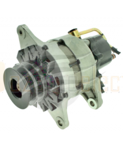 Alternator to suit Hino 24V 35A
