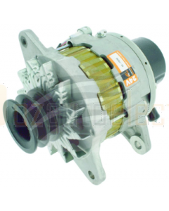 Alternator to suit Hino 24V 45A with EH100 EH700 Engine