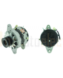 Alternator to suit Hino 24V 55Amp J08C J07C