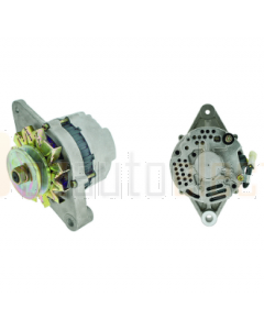 Alternator to suit Hino Dolphin 24V 55A Excavator EK100 APS