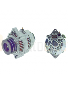 Alternator to suit Hino Dutro 400 WOC 24V 60A