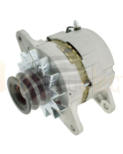 Alternator to suit Hino FD 24V 40A HO7C Engine